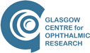 Glasgow Centre for Ophthalmic Research