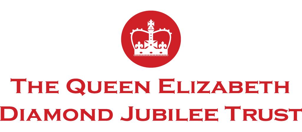 Queen Elizabeth Diamond Jubilee Trust