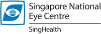Singapore National Eye Care logo